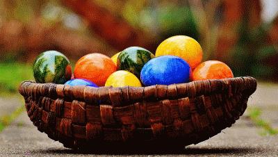 Wo ist der Ostermontag ein Feiertag?