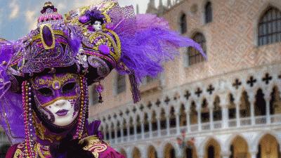 Welche Feiertage gibt es in Italien?